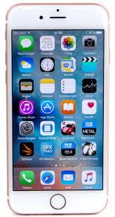 apple phone. apple phone