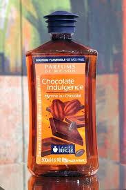 lampe berger oil where can i chocolate indulgence recipe lampe berger oil