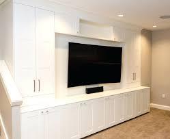 ikea cabinet hardware replacement stockholm lighting blanket