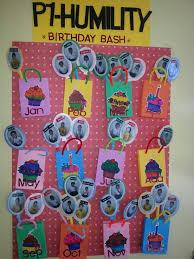 Happy Birthday Chart Decoration Marvellous Birthday Charts For Class Decoration 6 By Cool