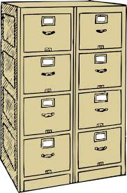file cabinet png. Download This Image As: File Cabinet Png