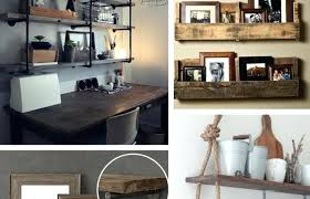 rustic wall decor ideas home elements and style medium size rustic wall decor ideas modern outdoor