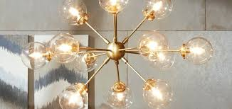 ceiling lights ceiling light installation image of 6 flush mount foyer lights fan fixture wiring