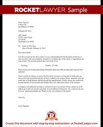 Audit Bank Confirmation Letter Sample Audit Bank Confirmation