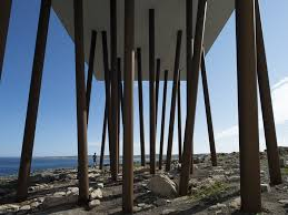 View in gallery fogo-island-inn-offers-design-inspiration-modern