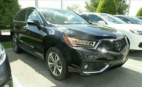 2018 acura rdx review. fine review 2018 acura rdx with acura rdx review