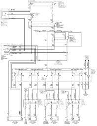 ford explorer headlight switch wiring diagram images ford explorer ac wiring diagram ford ranger wiring diagram datildecopytails