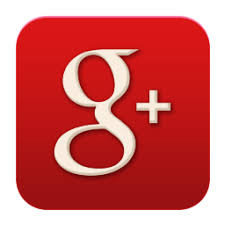 google plus logo png. Wonderful Plus Google Plus Logo  Free Icons And PNG Backgrounds With Png O