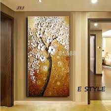 Small Picture Popular Baroque Style Art Buy Cheap Baroque Style Art lots from