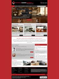 Web Design For Builders Web Designs Logics It Technology