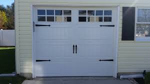 clopay faux wood garage doors. Clopay Garage Door Replacement And Install Dave Moseley The Faux Wood Doors