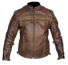 leather mens jacket manufacturers suppliers exporters in mumbai delhi chennai kanpur kolkata sion dharavi