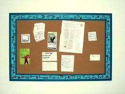 bulletin board ideas for office. Professional Office Bulletin Board Ideas For Summer Cork E