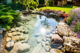 Small Picture 57 Garden Water Feature Designs Designing Idea