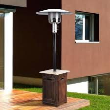 fantastic gas outdoor heater reviews gasoutdoor heater gas patio heaters gas outdoor heater reviews gas patio heaters in alluring gas patio heater home