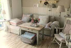 shabby chic style furniture. Vintage Style Furniture Shabby Chic An Seine Used Uk