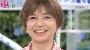 あさイチに出演の山口智子さんの若い頃が芳根京子さんにそっくりな件