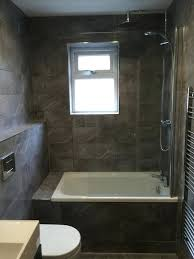 bathroom wall tile installation cost wall tile installation cost bathroom wall tile installation cost home ideas