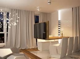 Mini Bar For Living Room Bar Area In Living Room Meltedlovesus
