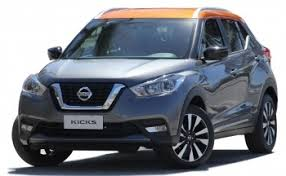 new car launches expected in 2014Nissan Kicks 2017 Price in India Launch Date Review Specs