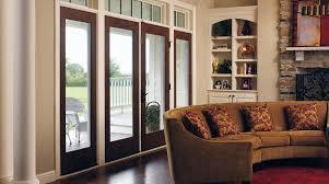 Door Design : Splendid French Doors Sliding Glass Patio Door ...