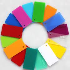 colored plexiglass sheet colored plexiglass sheet china golden pretty djenne homes 78785