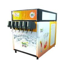 Cold Beverage Vending Machine Cool SUPER ANIMAL Soft Drinks Vending Machines