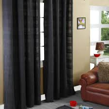 Sears Bedroom Curtains Sears Drapes Living Room Living Room Design Ideas