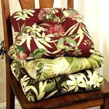 patio cushions clearance clearance patio chair cushions