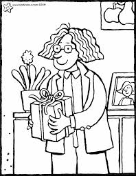 Speelgoed Colouring Pages Kiddicolour