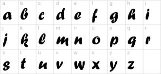 forte font forte decorative fonts cursive fonts children fonts for android
