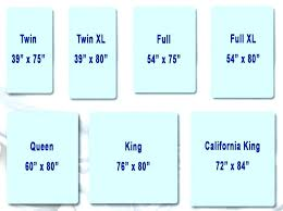 twin mattress size. Modren Size Bed Mattress Sizes Full Size Standard Twin  Measurements Inspirational Wiki Toddler Uk For S