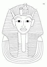 We4you2 Kleurplaten Van Egypte