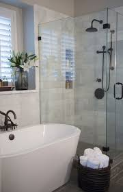 Best  Freestanding Tub Ideas On Pinterest - Remodeled master bathrooms