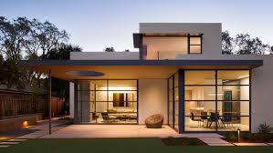 Feldman Architecture S Lantern House Manages