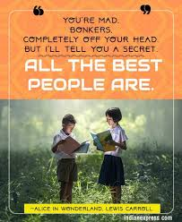 Quotes From Children's Books Cool PHOTOS Children's Day 48 Bal Diwas 48 Profound Quotes From