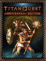 Axis & allies was designed by larry harris under the prototype name 1942 in the late 1970's. Titan Quest Anniversary Edition Steam Key Global