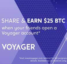 This feature can be turned off if you don't want to spend your bnb on trading fees. Voyager No Fee Cryptocurrency Brokerage 25 Free Bitcoin Credit