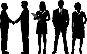 job fair and networking event iiba winnipeg chapter job fair and networking event