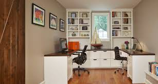 awesome home office ideas. Awesome Home Office Decoration Ideas