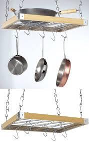hanging pot rack chandelier wrought iron pot rack chandelier pr 40293 wooden pot and utensil rack rooster pot rack chandelier