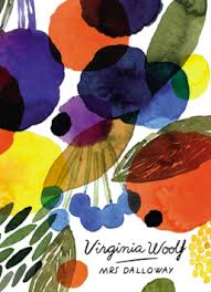 essay defying gender in mrs dalloway happy publication birthday mrs dalloway first published on this day 14th in 1925 by the woolfs publishing house hogarth press this new penguin