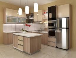 design interior kitchen set minimalis. kitchen set minimalis @ modernland tangerang design interior s