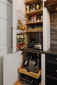 contemporary kitchens houzz. kitchen:contemporary houzz white kitchens modern kitchen with island designs contemporary decor o