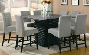 5 piece dining table ash 5 piece dining table set lexington 5 piece round