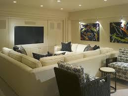 media room furniture layout. Media Room Furniture Layout Rec Ideas D