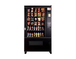 Vending Machines Montreal Interesting Chequers Leader In Coffee Water And Vending Solutions