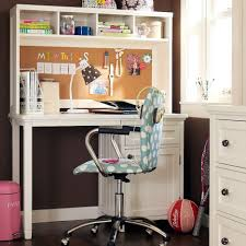 bedroom office chair. Fair Furniture Of Teen Bedroom Decoration With Various Chairs : Enchanting Picture Office Chair