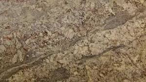 White Spring Granite Kitchen White Spring Lot 10 Granite Countertop Slab Stone Masters Inc