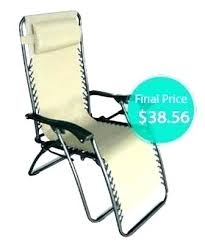 timber ridge chairs costco anti gravity chair timber ridge zero gravity chair best of chair luxury timber ridge chairs costco